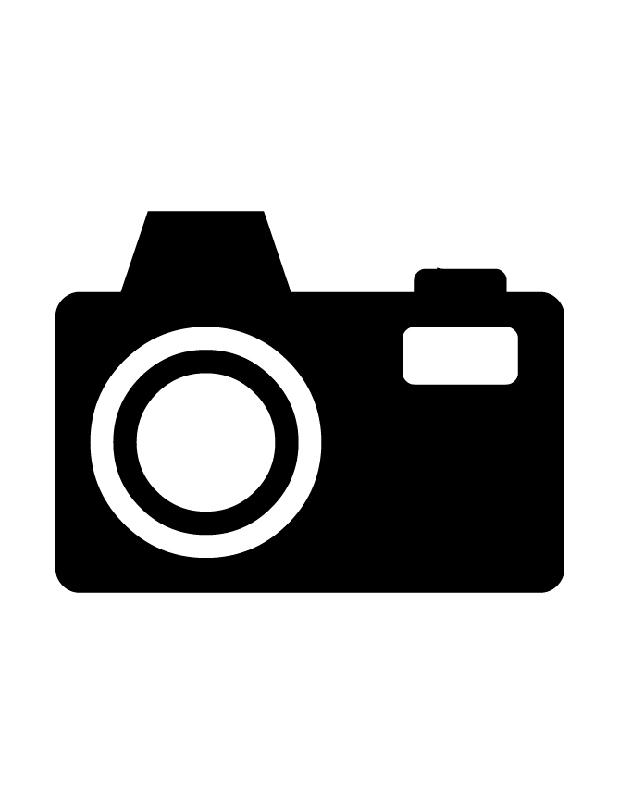 clipart appareil photo - photo #15