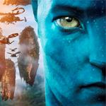 Avatar 2018