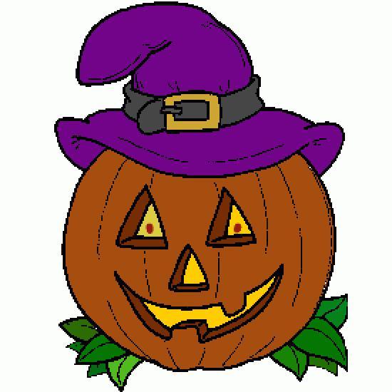 La citrouille textes et paroles - Citrouille a colorier halloween ...
