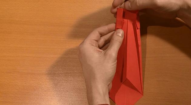 Cravate 8 2