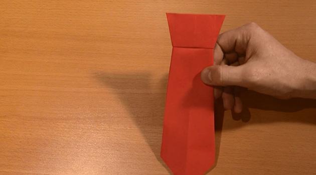 Cravate 8 3