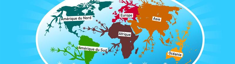 Carte Amerique Du Sud Quiz.Jeux De Geographie En Ligne