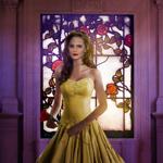 La Belle et la Bête Disney 2017