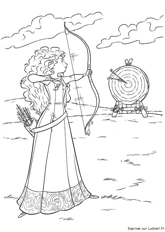 Famous Coloriage Rebelle Tombe De Cheval Gift - Coloring Page Ideas ...