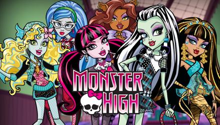 monster-high-slider