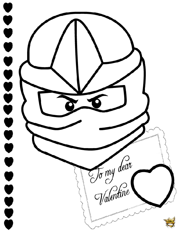 older valentines day coloring pages - photo#10