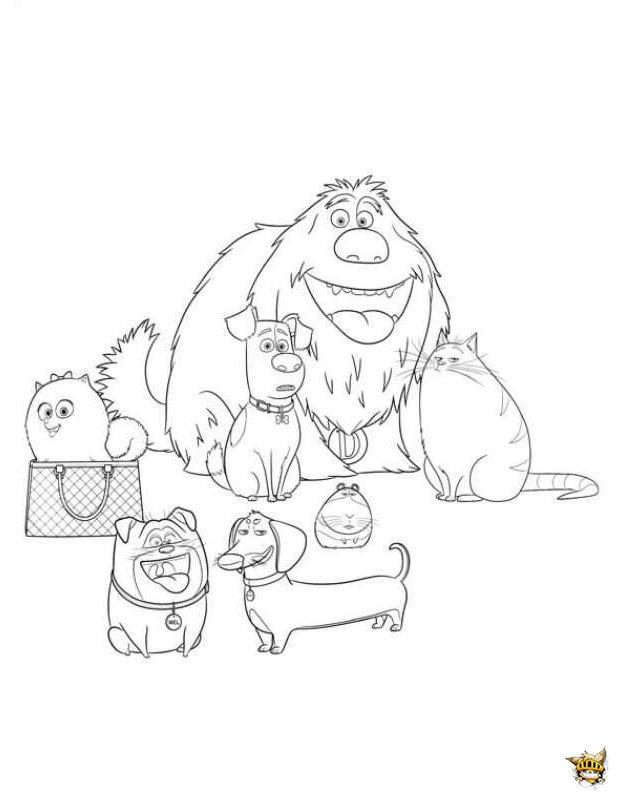 Kleurplaten Rox Team.Kleurplaten Rox Team Kids N Fun Com 48 Coloring Pages Of Rox