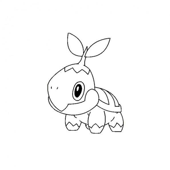 pokemon-herbe