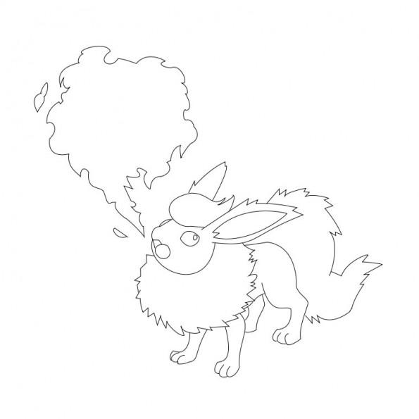pyroli-crache-feu
