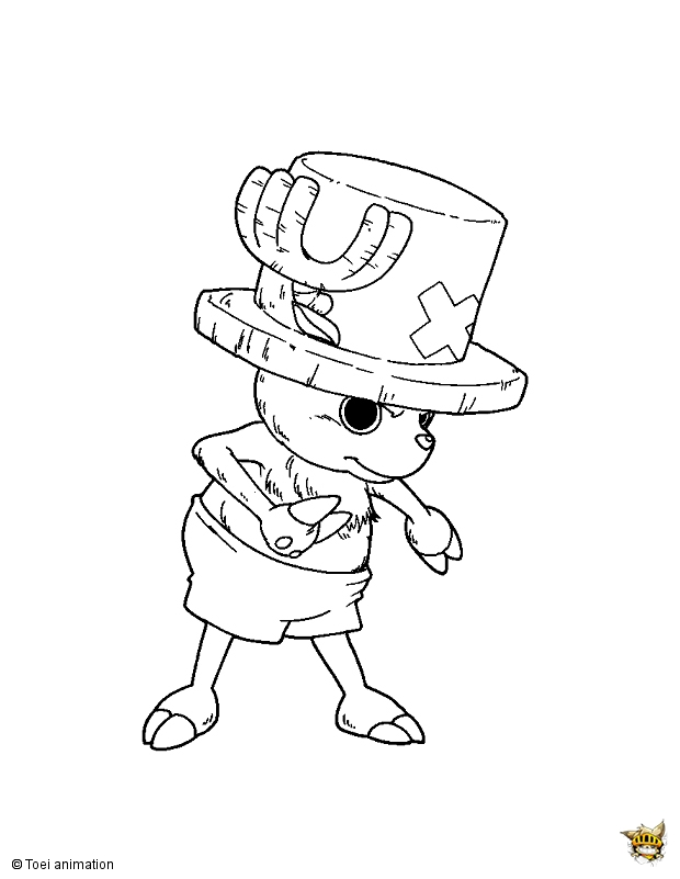 2 also Tony Tony Chopper in addition Cute Anime Girl Coloring Pages together with Imagens De Jesus Para Baixar also Ichigo Sketch Templates. on naruto anime coloring sheets
