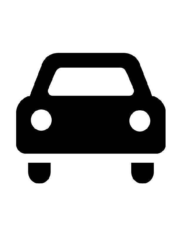 """Résultat de recherche d'images pour """"voiture"""""""